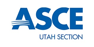 American-Society-of-Civil-Engineers-Utah-Section