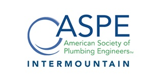 American-society-of-plumbing-engineers-logo