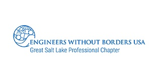Engineers-without-Borders-great-salt-lake-professional-chapter-logo