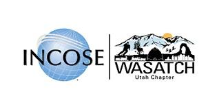 incose-wasatch-logo