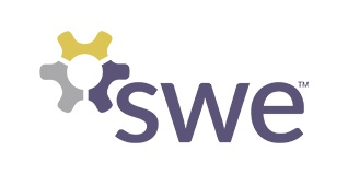 society-of-women-engineers-logo