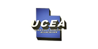 utah city engineers assoc logo
