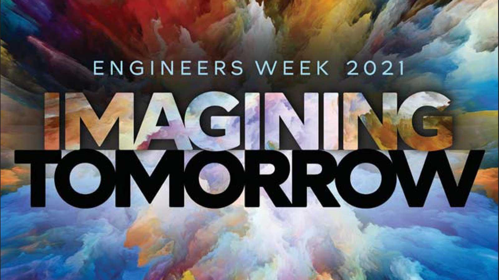 2021-Eweek-Banquet
