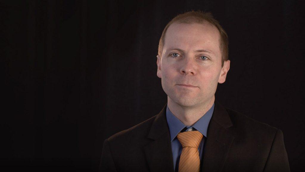 Dr-Doug-Hunsaker