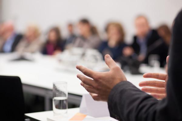 Scholarships-instructor-teaching-class
